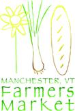 Manchester Farmers Market